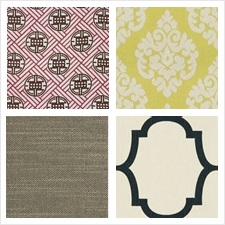 kravet fabric collections | discount fabric superstore | page 4