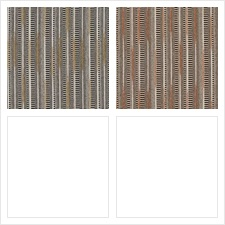 Robert Allen Fabric Pattern Dashed Lines