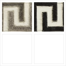 Kravet Trim Pattern Greek Hide