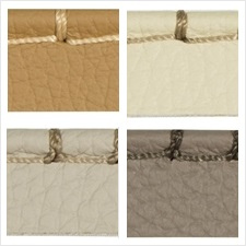 Kravet Trim Pattern Whip Stitch Cord