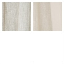 Beacon Hill Fabric Pattern Piedmont Solid