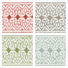 Lee Jofa Trim Pattern Paige Tape