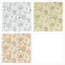 Lee Jofa Fabric Pattern Bradford Emb