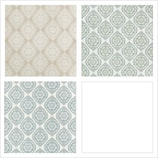 Lee Jofa Fabric Pattern Monterey Emb