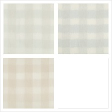 Lee Jofa Fabric Pattern Troggs Sheer