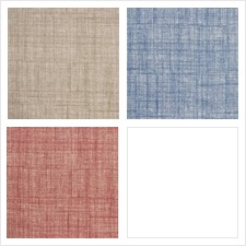 Lee Jofa Fabric Pattern Hampton
