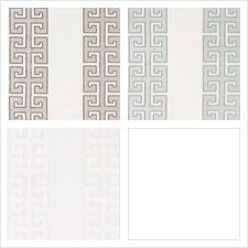 Beacon Hill Fabric Pattern Athena Stripe