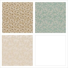 Beacon Hill Fabric Pattern Gattara