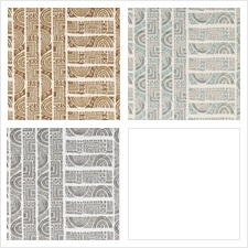 Beacon Hill Fabric Pattern Adonis Key