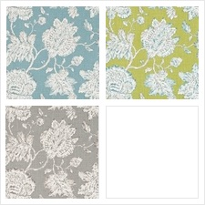 Duralee Fabric Pattern DP61898