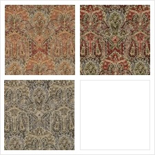 Duralee Fabric Pattern DP61900