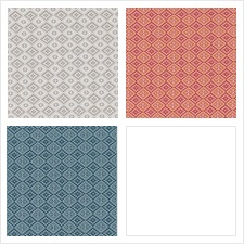 Duralee Fabric Pattern DU16431