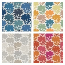 Duralee Fabric Pattern DU16444