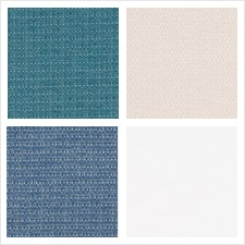Duralee Fabric Pattern DW16433