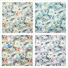 Pindler Fabric Pattern Lombard