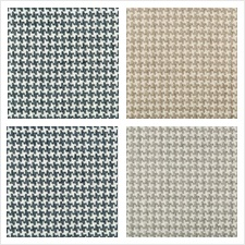 Kravet Fabric Pattern Kravet Design