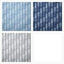 Pindler Fabric Pattern Newburg
