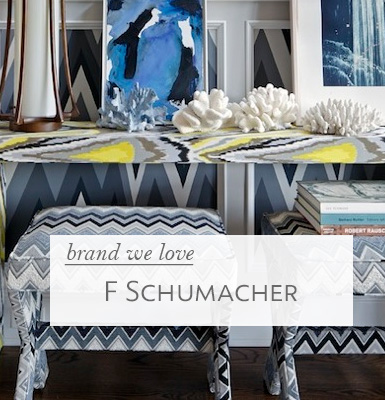 fschumacher fabric