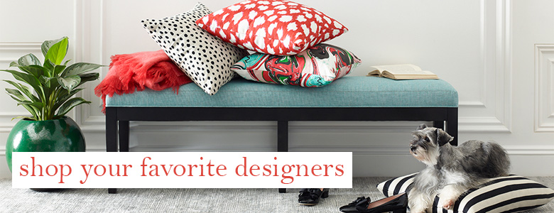 Deisgner Fabrics Part 82