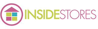 Logo For Inside Stores, LLC