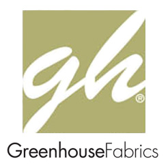 Image result for greenhouse fabrics