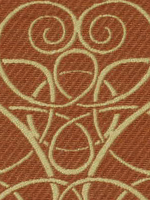 Celtic Knot Fabric By The Yard Wwwbilderbestecom
