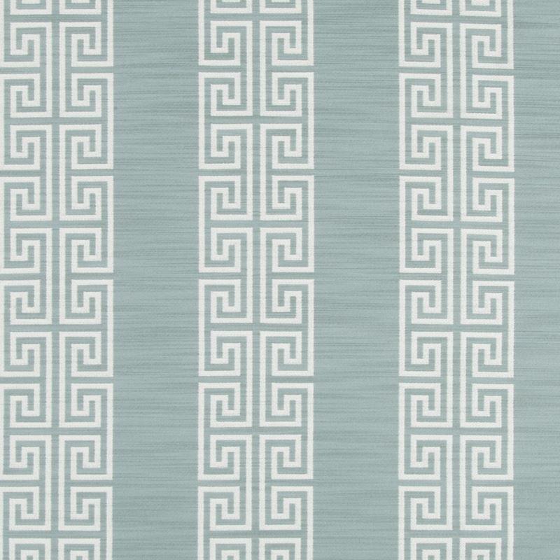 241687 Greek Stripe Water By Robert Allen