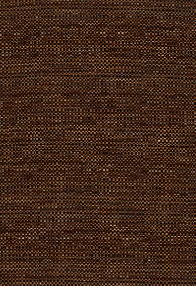 3260081 Hemp Texture Sable By Schumacher Fabric