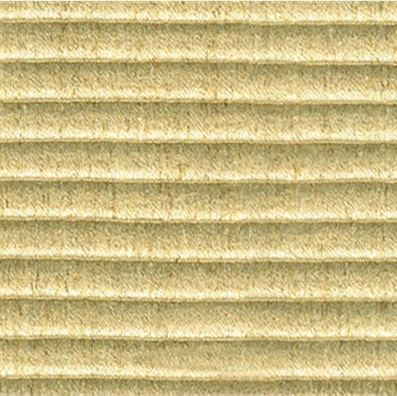 Linen Solids Drapery And Upholstery Fabric 32995 16 Heavy Weight By Kravet Couture