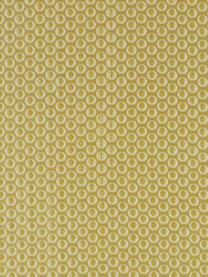 Bubble Wrap Tuscan Gold By Beacon Hill
