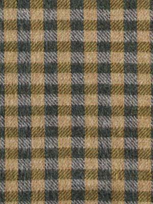 Eton Square Mallard By Robert Allen Home Fabric