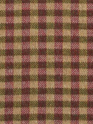 Eton Square Woodberry By Robert Allen Home Fabric