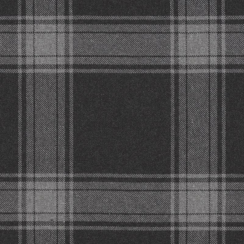 Nice Inside Fabric