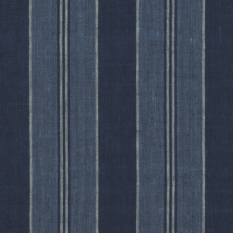 lcf65975f east indies stripe indigo by ralph lauren - Ralph Lauren Indigo
