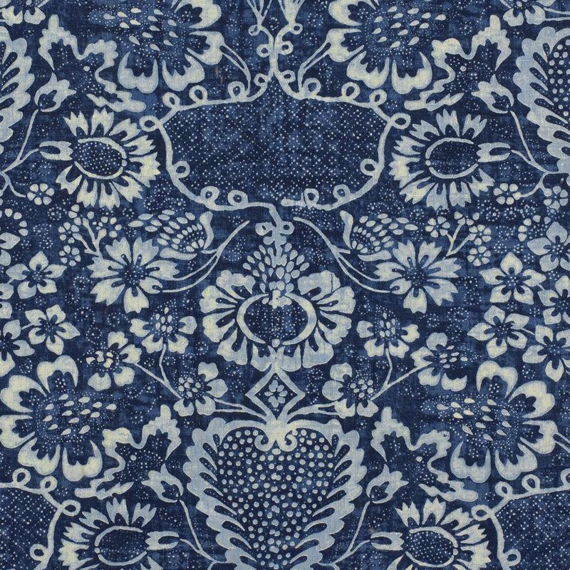 lfy64036f la garoupe indigo by ralph lauren - Ralph Lauren Indigo