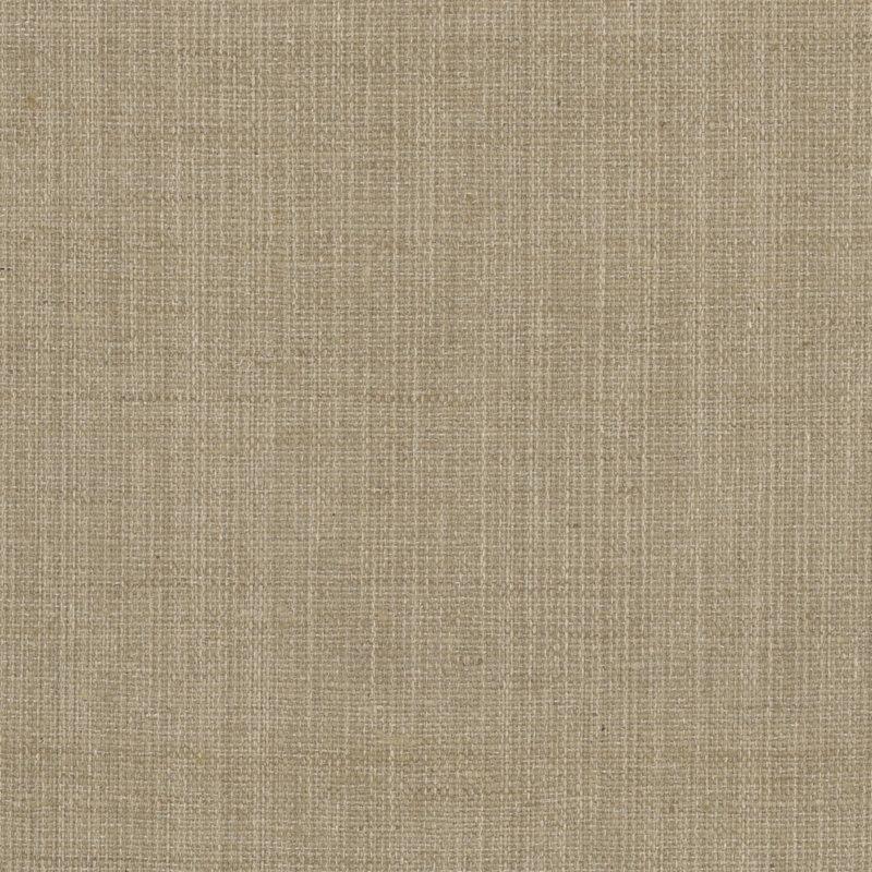 - LWP65021W Papua Silk Burlap Hopsack By Ralph Lauren