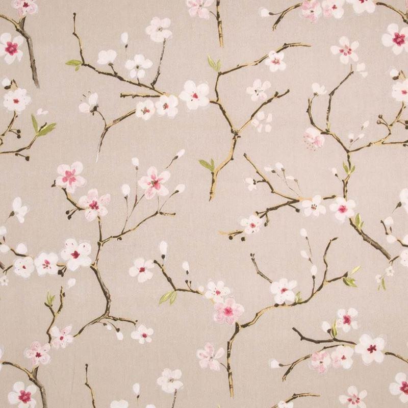 plum-blossom-mulberry-by-kasmir.jpg