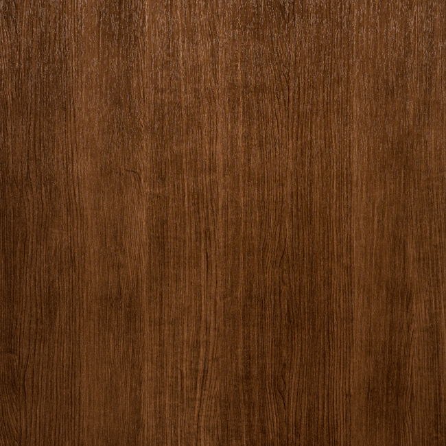 RN1019 Modern Rustic Wood Wallpaper By York