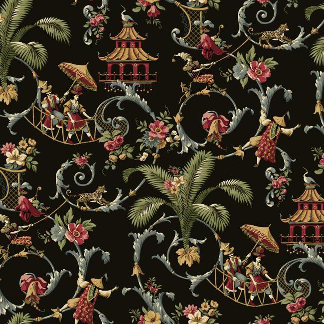wa7769-waverly-classics-mandarin-prose-wallpaper-by-york.jpg