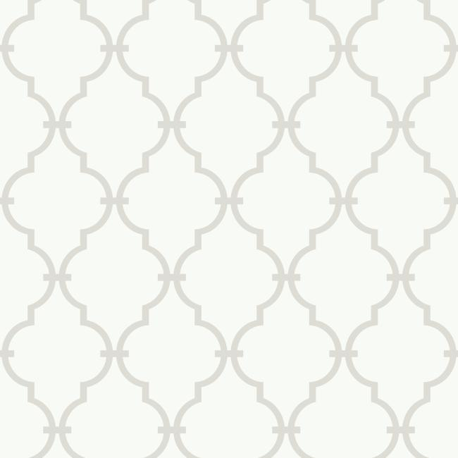 live support software - Trellis Wall Paper