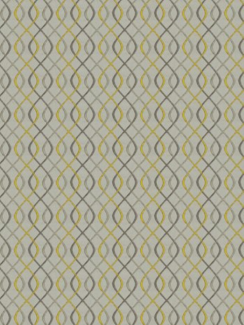 0180403 Bistro Chartreuse by Fabricut