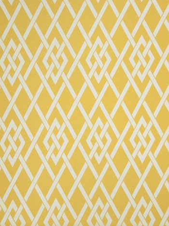 0194002 Sherry Gold by Fabricut