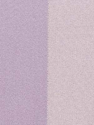 027340 Extended Edge Lavender by Beacon Hill