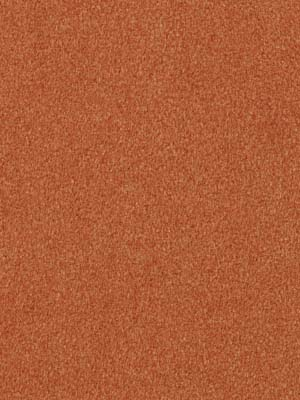 045908 Flannel Suede Terracotta by Robert Allen