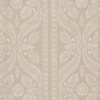 0513805 Chapelle Linen by Vervain