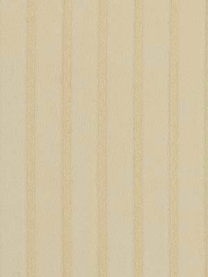 058823 Striped Suede Champagne by Robert Allen