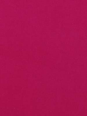 063751 Luxury Velvet Venetian Pink by Beacon Hill