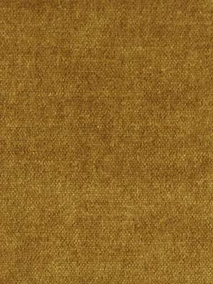 066498 Silk Mohair Topaz by Beacon Hill