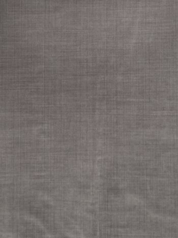 0679805 Velvet Strie Harbor Gray by Stroheim