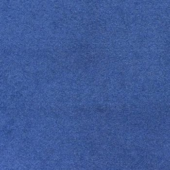 0912510 Imperial Suede Bluestone by S. Harris